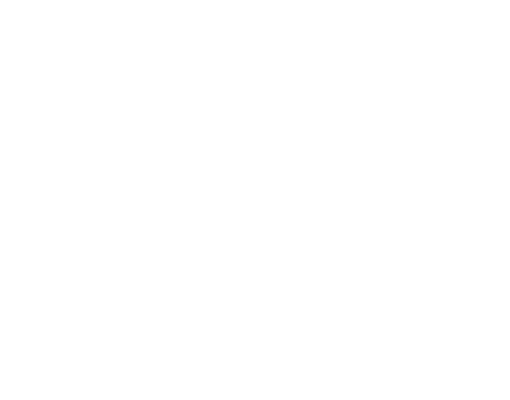 Equal_Housing_Opportunity_White-2